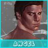 Avatar-Munny24-Angel