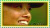 Stamp-PeihGee15