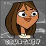 Avatar-Munny12-Courtney