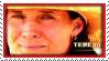 Stamp-Teresa3