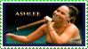 Stamp-Ashlee10