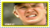 Stamp-Greg1