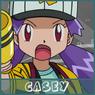 Avatar-Munny29-Casey