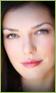 Banner-Model3-Adrianne
