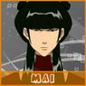 Avatar-Munny5-Mai