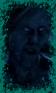 Banner-Horror2-Mama