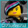 Avatar-Munny16-Wyldstyle