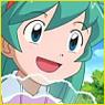 Avatar-Poke1-Emily