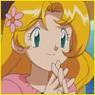 Avatar-Poke1-Daisy