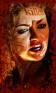 Banner-Horror1-Brenda
