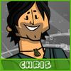 Avatar-Munny6-Host