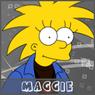 Avatar-Munny12-Maggie