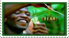 Stamp-Dreamz14
