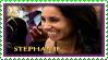 Stamp-Stephanie22
