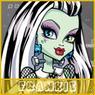 Avatar-Munny23-Frankie