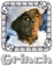 Avatar-Cinema10.5-Grinch