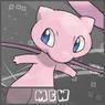 Avatar-Munny12-Mew