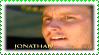 Stamp-Jonathan10