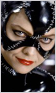 Banner-Cinema10.5-Catwoman