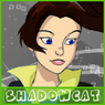 Avatar-Munny6-Shadowcat