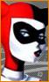 Banner-Munny5-Harley