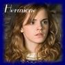 Avatar-PT5-Hermione