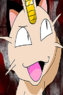 Avatar-Horror4-Meowth