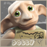 Avatar-Munny22-Dobby