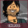 Avatar-Munny27-Host