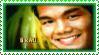 Stamp-Brad13