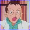 Avatar-Poke2-Host