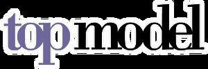 Logo-Model2