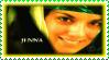 Stamp-Jenna6