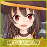 Avatar-Munny28-Megumin