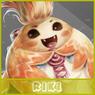 Avatar-Munny28-Riki