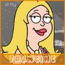 Avatar-Munny5-Francine