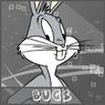 Avatar-Munny12-Bugs