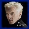 Avatar-PT5-Draco