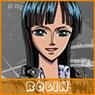 Avatar-Munny5-Robin