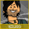 Avatar-Munny23-Host