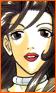 Banner-Munny15-Mitsuko