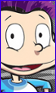 Banner-Munny4-Tommy