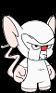 Banner-MunnyAS1-Brain