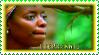 Stamp-Stephannie13