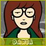 Avatar-Munny28-Daria