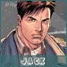 Avatar-Munny29-Jack