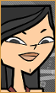 Banner-Munny11-Heather