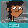 Avatar-Munny16-Mike
