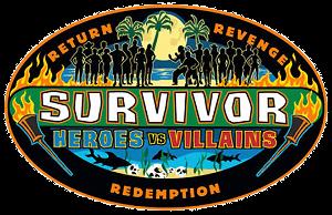 Logo-Vs8