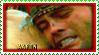 Stamp-Aaron15